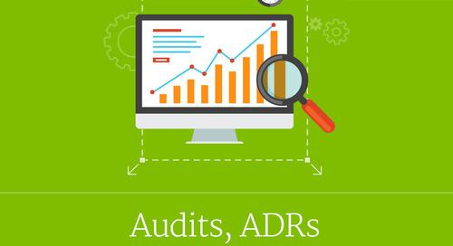 Audits, ADRs, & Documentation