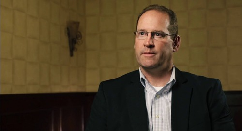 First Midwest Bank: The Power of a Chief Pricing Officer