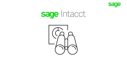 Premier Talent Partners Keeps Growing with Sage Intacct