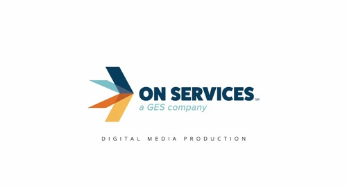 ON Services Digital Media