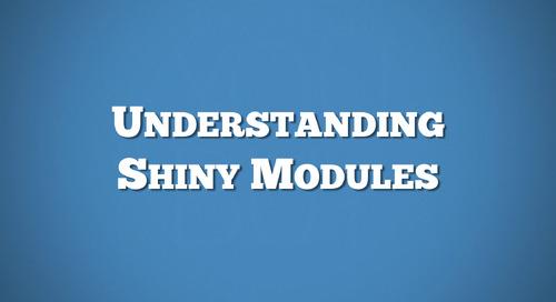 UnderstandModulesWebinar