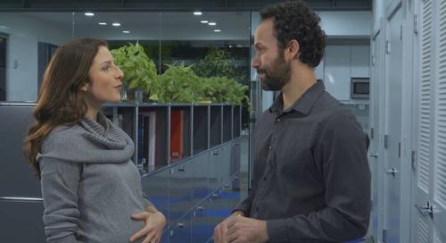 Course Video: Pregnancy Discrimination