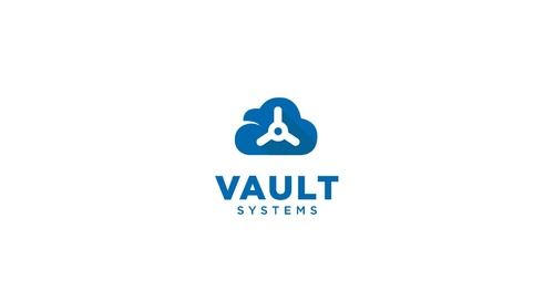 Vault Systems meets security requirments with OpenStack and Cumulus