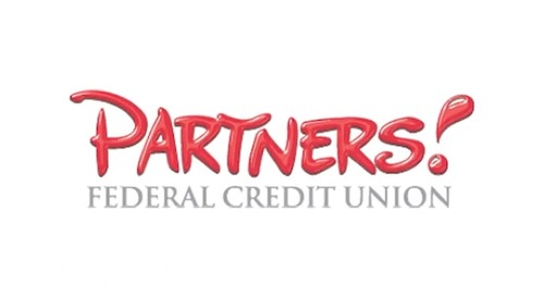 Message from Todd Clark - Partners Federal Credit Union