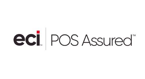 POS Assured - Dan Groth testmonial