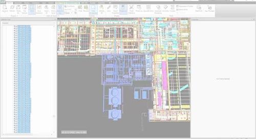 Webinar: Publish Navisworks Model into Assemble