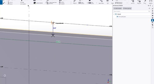Efficient and Detailed Multi-Material Modeling
