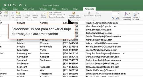 es-XL_04-A2019_Excel_Plugin