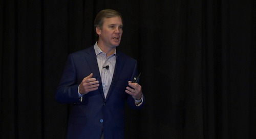 Customer Video: Partnership with Zilliant Enables Digital Transformation