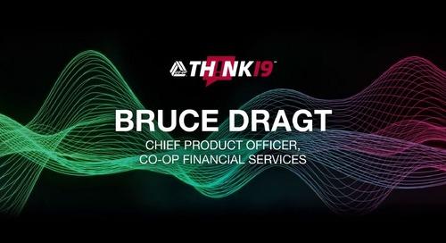 Bruce Dragt