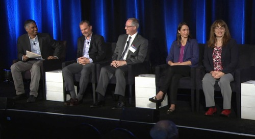 9_EPRI BERKELEY 2019 PANEL GRID PLANNING