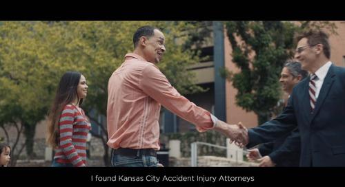 Kansas City Injury Attorneys Brand(FINAL)