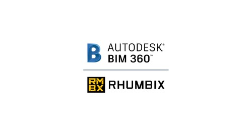 Rhumbix + BIM 360 Cost Management Integration