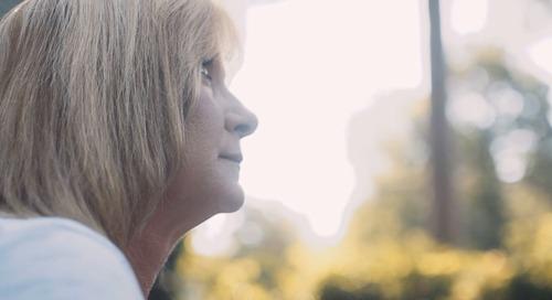Gartlan Injury Law Client Testimonial
