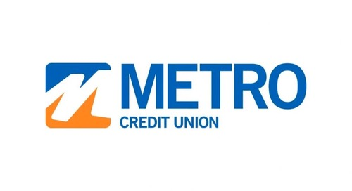Message from Todd Clark - Metro Credit Union