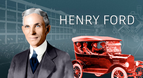 Respect_Henry_Ford_FINAL