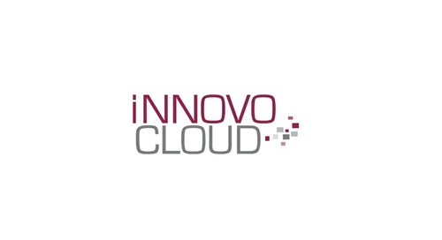 iNNOVO Cloud drives innovation in their data center with Cumulus Networks