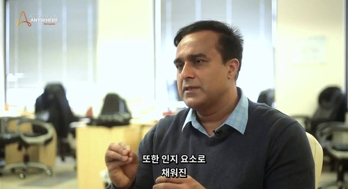 AA_RPA_and_Intelligent_Automation_15072019_ko-KR