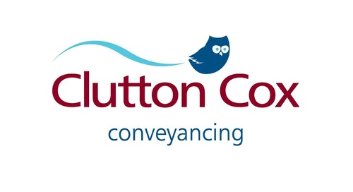 Welcome to Clutton Cox...