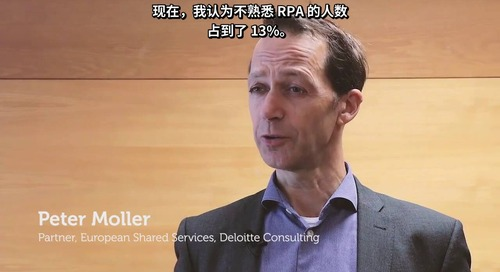 Customer - Deloitte_zh-CN