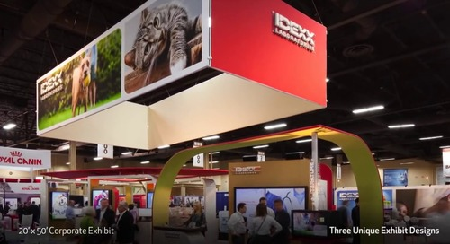 IDEXX at North American Veterinary Conference