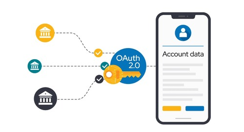 Australia Open Banking