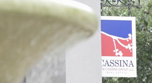 The Cassina Group - Charleston, SC