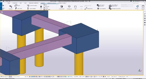 Resolviendo el misterio del modelo realmente construible