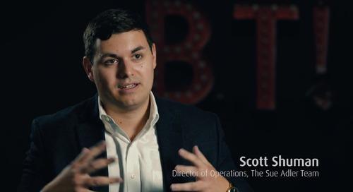 Scott Shuman - Value