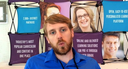 Jumpstart Blended Learning Tech Tip #3
