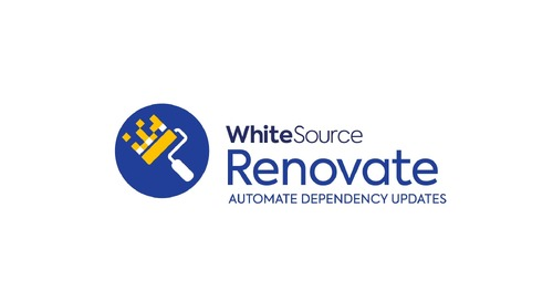 WhiteSource Renovate