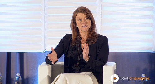 Fireside Chat: Leading Change Through Diversity & Inclusion Clip