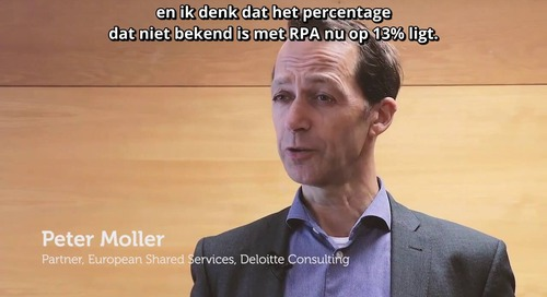 Customer - Deloitte_nl-NL