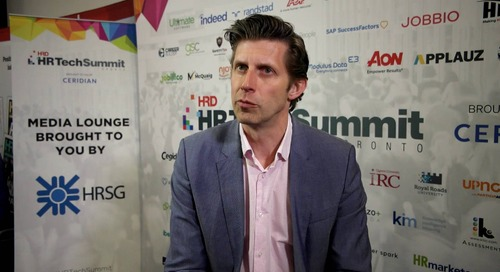 David Green, Founder and CEO, Zandel