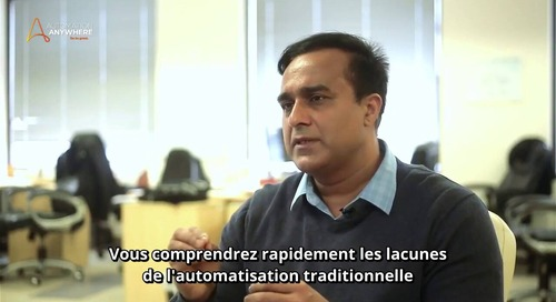 AA_RPA_and_Intelligent_Automation_15072019_fr-CA