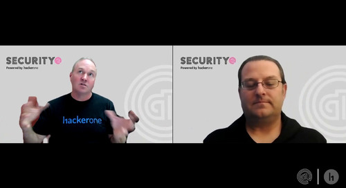 How Hackers Can Strengthen Cloud Security for Application