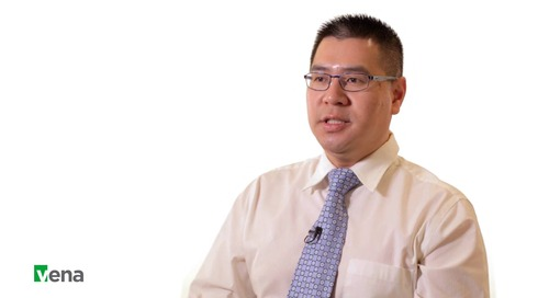 Agile, Flexible and Collaborative Budgeting at ATB Financial