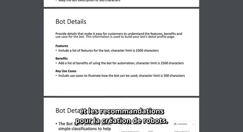 How to Submit a Bot or Digital Worker_fr-FR