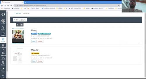 Ventajas de adoptar una plataforma de código abierto