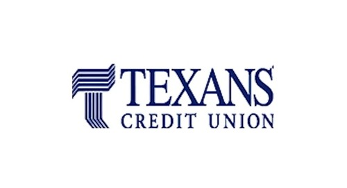 Message from CO-OP Executives - Texans CU