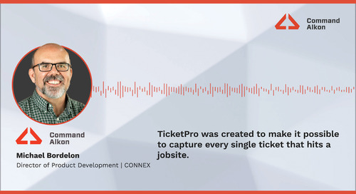 TicketPro Makes Adopting eTicketing Easy | Powered by CONNEX