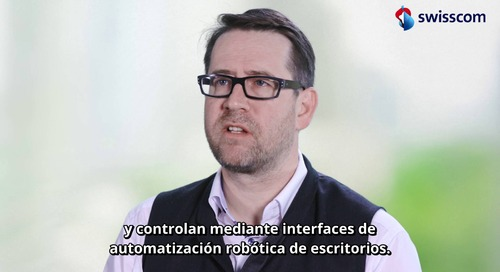 Swisscom Accountants Use RPA to Automate Repetitive Processes_es-XL