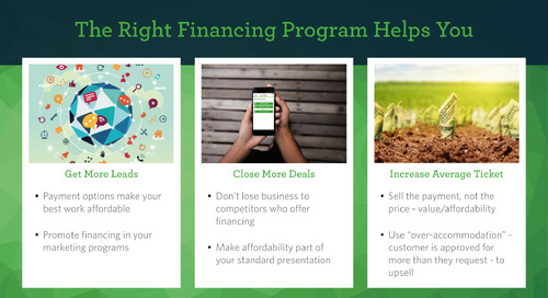 On Demand: Grow Your Commission Check