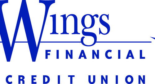 Message from Todd Clark - Wings Financial Credit Union