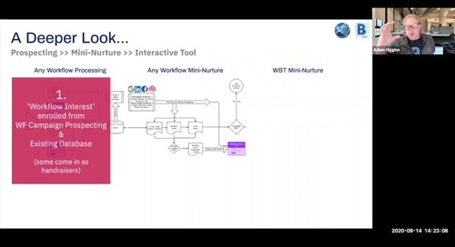 Autodesk Webinar Snippet #3