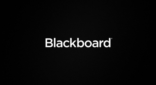 Snowflake Office Hours - Blackboard