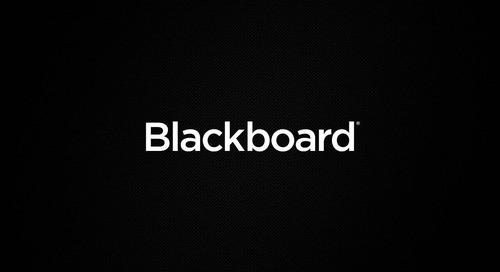 Snowflake Office Hours - Blackboard