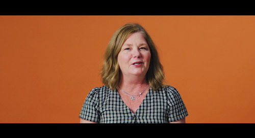 Mary Maloney: The Foundation for Sustainable Success