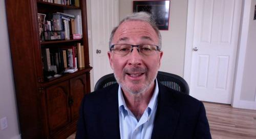 Horowitz UF video