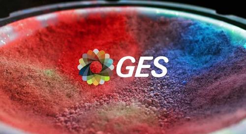 GES Partnership